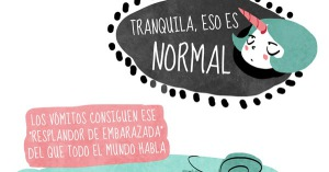 tranquila-todo-es-normal